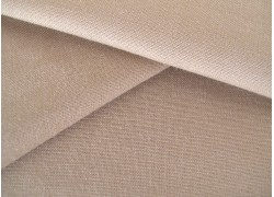 Tilda Stoffe Doll Fabrics Biscuit Hautstoff