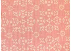 Stoff rosa