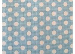 Tilda Stoffe Punkte Medium Dots Patchworkstoff