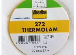 Thermolam 272 Einlage