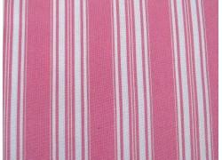 Streifenstoff Autumn Grace pink Patchworkstoff
