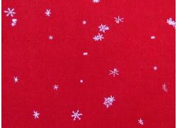 Weihnachtsstoff Sterne Holiday Lane Quiltstoff