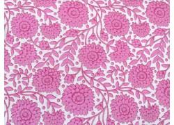 Tilda Stoffe Windy Days pink Patchworkstoff