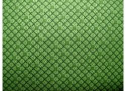 Fat Quarter Karos grün