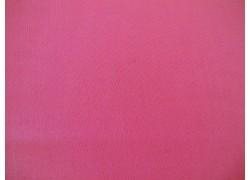 Patchworkstoff uni pink