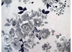 Stoff Rosen Mary Elisabeth Patchworkstoff