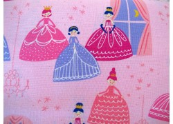 Fat Quarter Stacy Iest Hsu für Moda Prinzessin