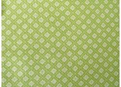 Quiltstoff Moda Stoff Ornament grün Finnegan