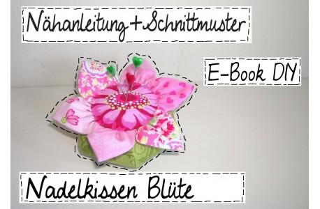 E-Book als PDF-Datei
