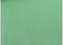 Tilda Stoffe uni mintgrün Patchworkstoff