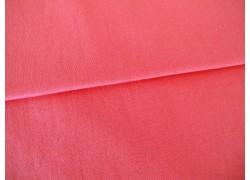 Tilda Stoffe Solid Basics Salmon uni lachs