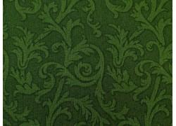 Quiltstoff Ranken grün Marys Blenders Patchworkstoff