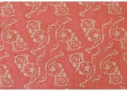 Fat Quarter Ornamente Emily Hayes Penny Rose Fabrics