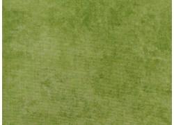 Patchworkstoff Stoff uni limone grün Shadow Play