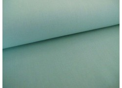 Tilda Stoffe uni Solid color sage