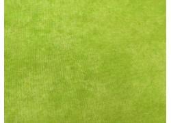 Patchworkstoff Stoff uni limonen grün Shadow Play